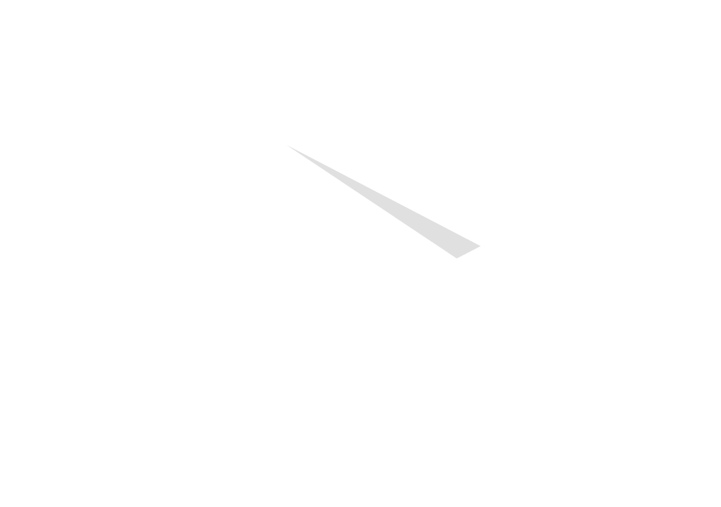 play-button-quoon