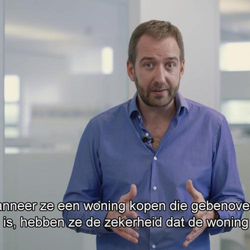 waarde_van_de_woning