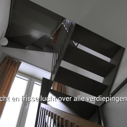daglicht_frisse_lucht_-_traphal